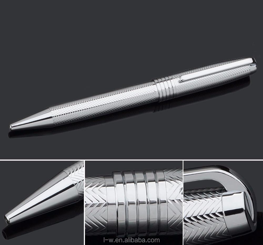 Silver Conductive Pen Wholesale Suppliers Alibaba Circuit Scribe