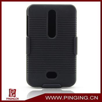 super popular 01be8 7d647 Holster Belt Clip Case Cover For Nokia Asha 501 - Buy Belt Clip Case,Cover  For Nokia Asha 501,Case For Nokia Asha 501 Product on Alibaba.com