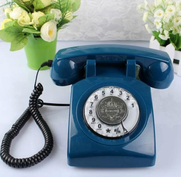 1960 S Telephone Antique Old Cordless Phone For Home Decoration Buy Old Cordless Phone Product On Alibaba Com