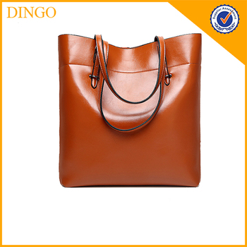 9a3b7fc6046 European fashion high quality pu leather bags woman cheap handbags OEM  wholesale China made new design