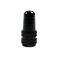 Presta Aluminum Alloy Bike Tire Valve Caps