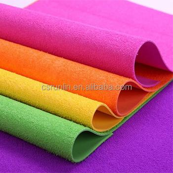 mousse eva feuilles de papier bricolage foamiran 0 8 1mm buy papier mousse eva feuille eva. Black Bedroom Furniture Sets. Home Design Ideas