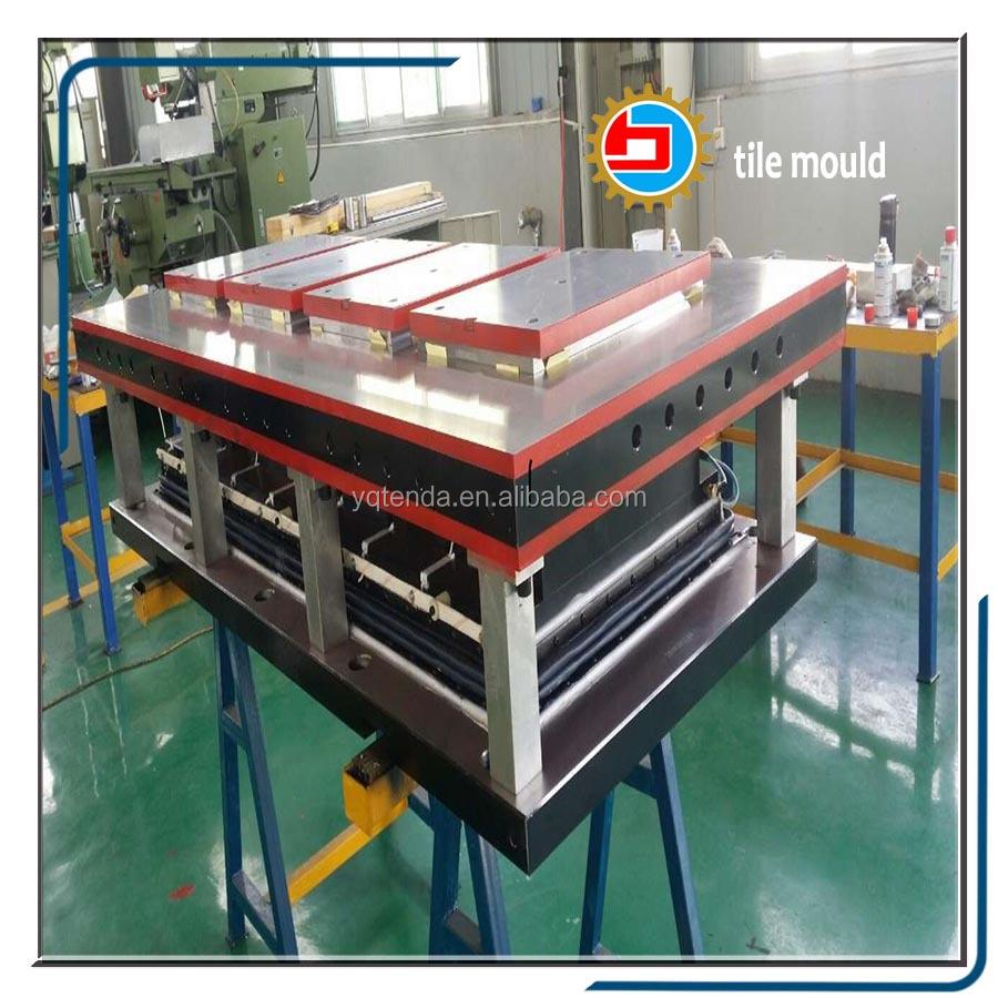 Ceramic Tile Mould Ceramic Tile Mould Suppliers And Manufacturers