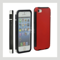 PC Hard Back Case Cover for iphone5/5s