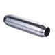 MF-002 Cheap Promotional Wholesale Custom Exhaust Muffler For Car Auto Exhaust