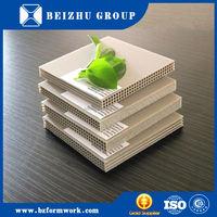 top construction company supply market scaffolding floor props plastic concrete formwork ceramic floor wall tile leveling tool