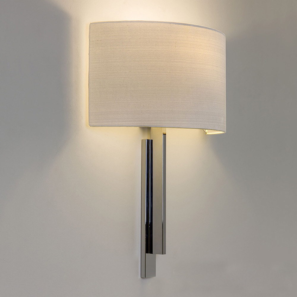 hotel wall sconces hotel wall sconces suppliers and manufacturers