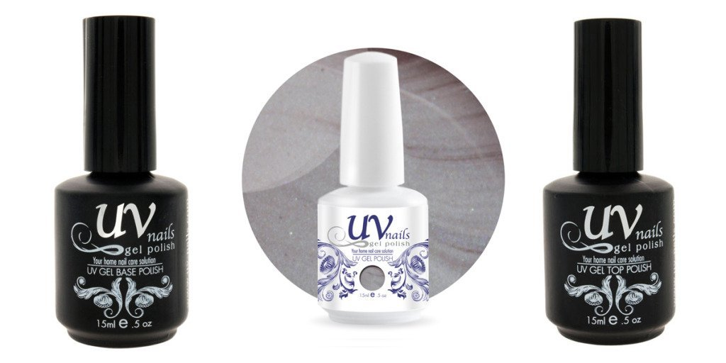 Cheap Gel Nails Prices, find Gel Nails Prices deals on line at ...