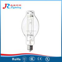 1000W HID/MH LED Retrofit light bulbs 250W high bay fixture replacement E39 E40 base