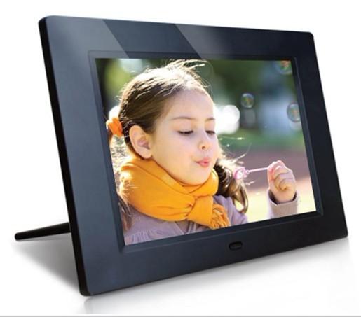 Venta al por mayor mini marco digital-Compre online los mejores mini ...