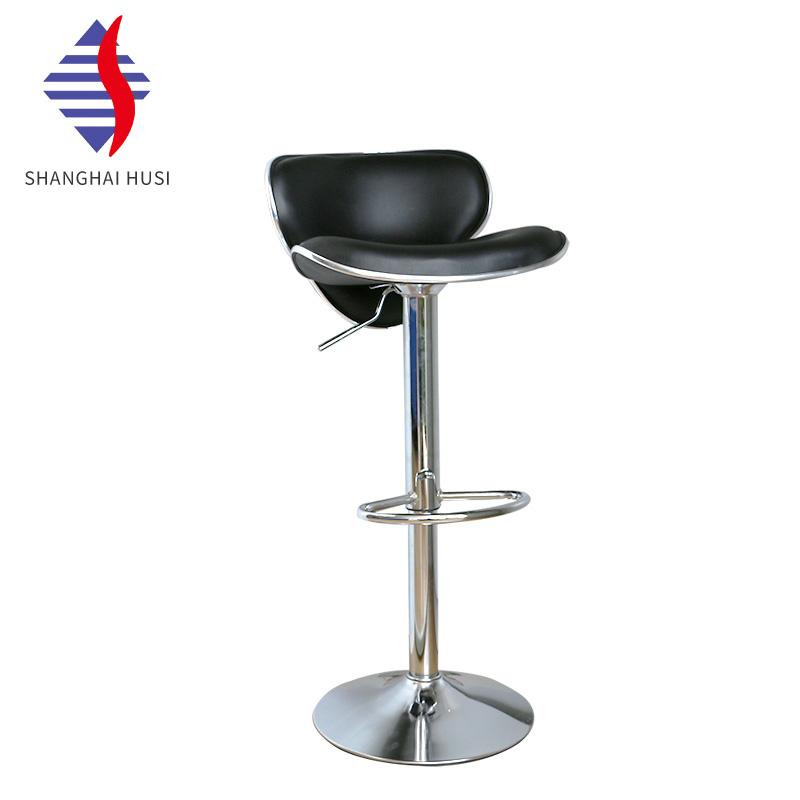 Laboratorio taburete, Banco silla heces experimento, Banco de flujo ...