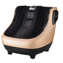 Popular Best Foot and Calf Massager /Foot Massager Machine RT1869