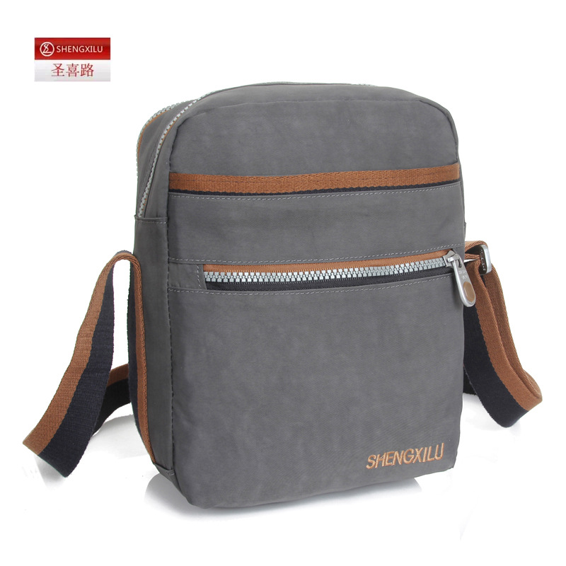 605b6827f04 Buy 2015 New Arrival Multifunction Business Canvas Mens Cross Body Bags  Mens Bags Tactical Bag Single Shoulder Bag Large Capacity in Cheap Price on  ...
