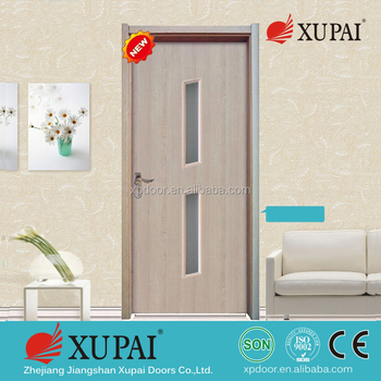 Israel wpc waterproof glass interior pocket door buy israel door israel wpc waterproof glass interior pocket door planetlyrics Gallery