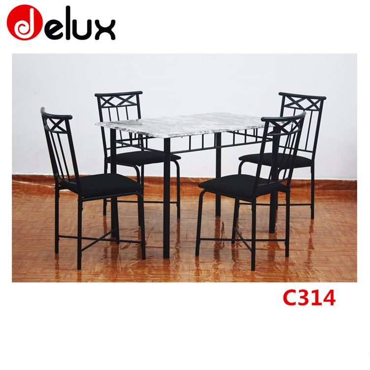 seater white dining table and chair c312 buy glass restaurant