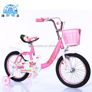 cycle price in pakistan/summers summers biz/ kid bike picture/12 inch wheel size bicycle for children