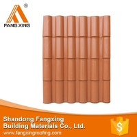 Trustworthy China Supplier Building Material,Building Construction ...
