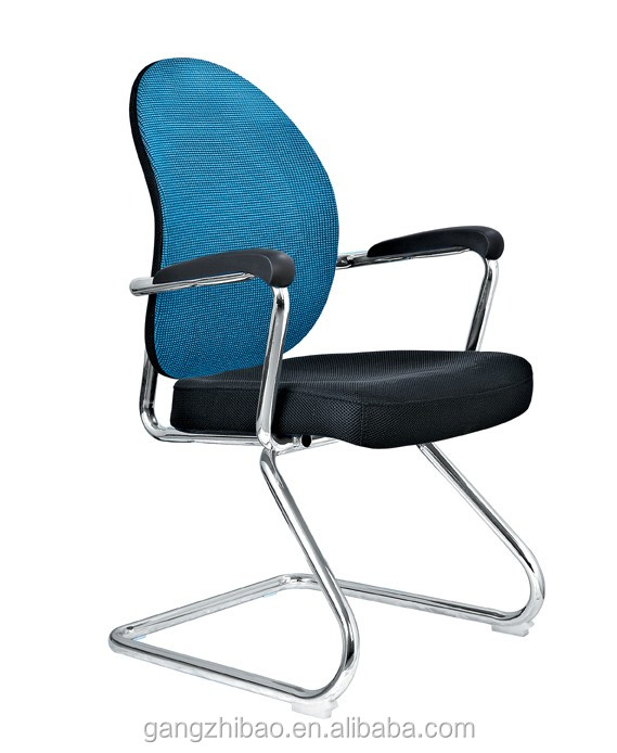 Office chair/Student chair/Bowed mesh AH-315