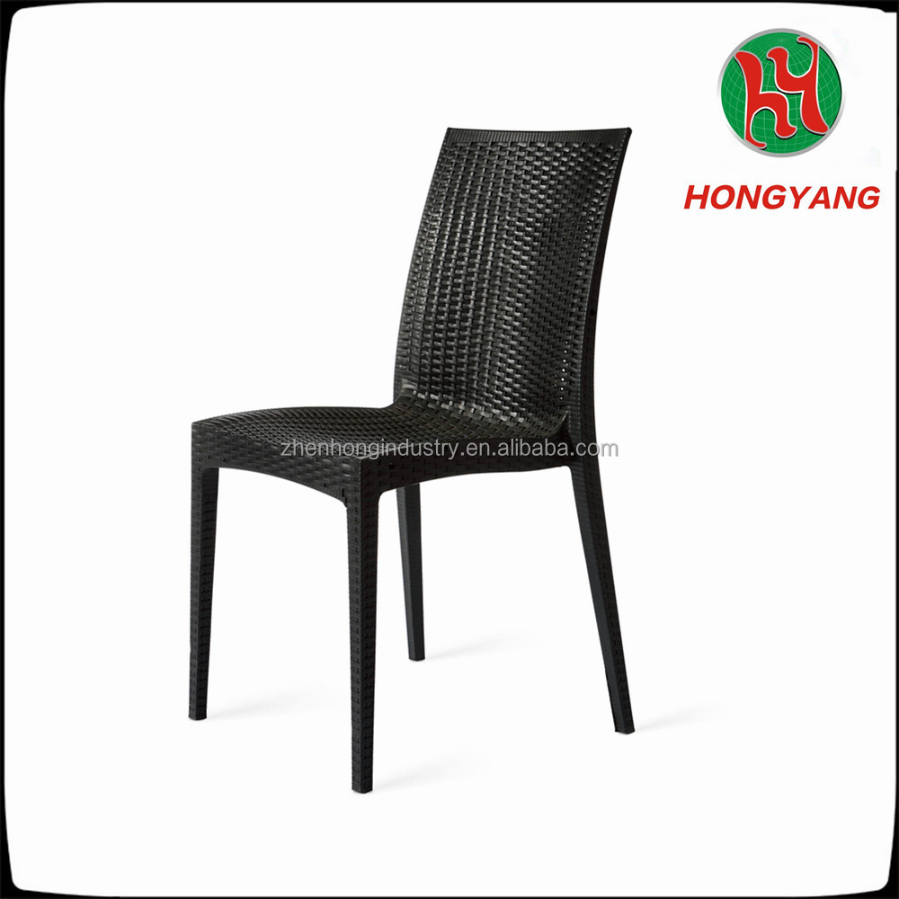 Plastic outdoor stackable chairs - Cheap Stackable Plastic Chair Cheap Stackable Plastic Chair Suppliers And Manufacturers At Alibaba Com