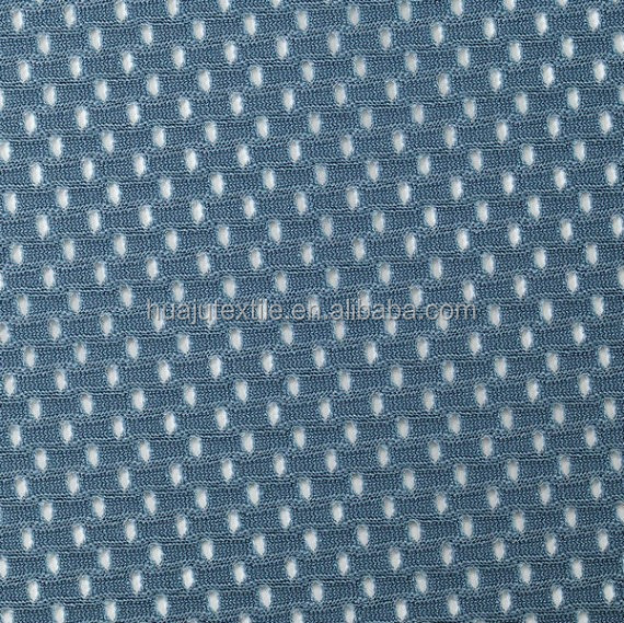 Plastic Quick deliver time polyester screen printing mesh fabric with good quality