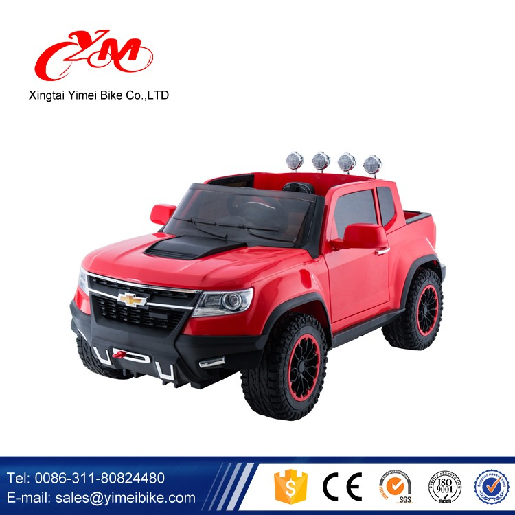 kid electric cars toy kids rechargeable battery operated cars new model electric car for