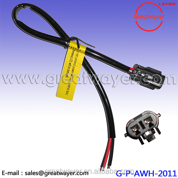 Fog Light Wire Harness Autozone Locations Automotive h11 wire harness autozone harness drawing \u2022 free wiring diagrams h11 wiring harness autozone at gsmx.co