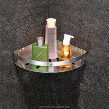 Aktion Bad Regale Dusche, Einkauf Bad Regale Dusche Werbeartikel und ...