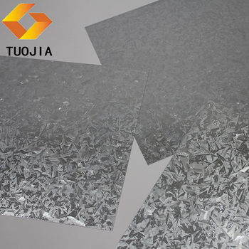 2018 Cold Rolled Prepainted Gi Galvanized Iron Sheet House Designs Price  Sizes Of Galvanized Iron Sheet Price In The Philippines - Buy Sizes Of