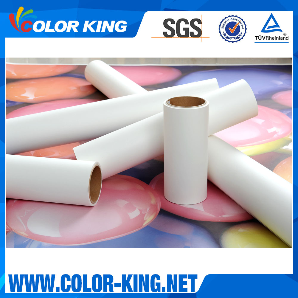 Black t shirt transfer paper -  Strong Sublimation Strong Black And Strong Dark
