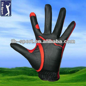 PU Leather Golf Gloves Importers
