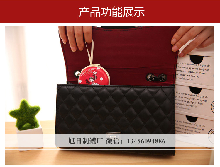 Women's Bags Wallet Women Leather Small Clutch Short Wallet Fashion Zipper Pu Leather Coin Pocket Portefeuille Purse For Cards High Quality Bracing Up The Whole System And Strengthening It