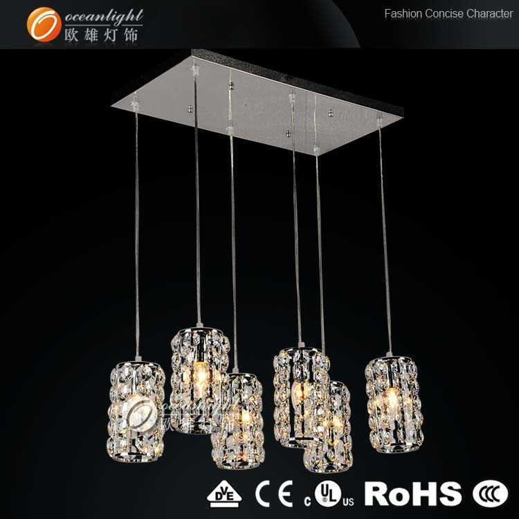 Chandelier Lamp Shade Plastic Parts Om88147 6 On