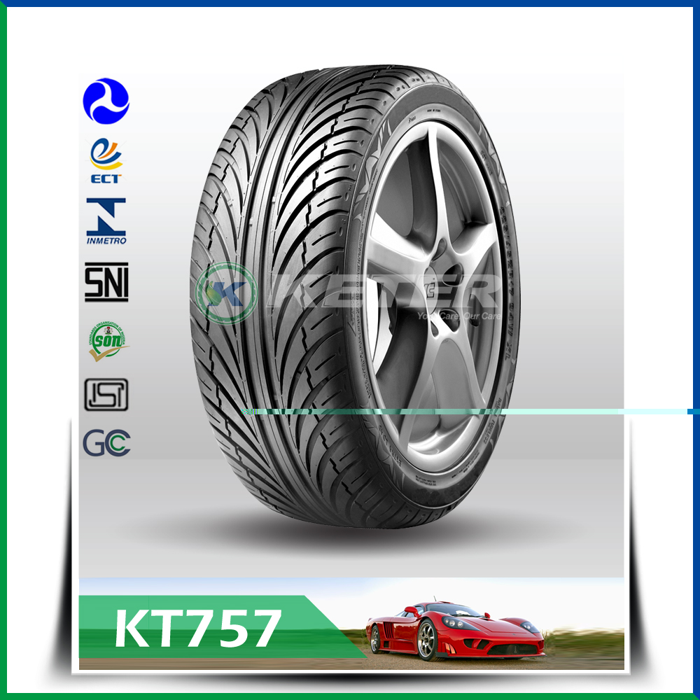 ultra high performance sports racing tyre 305/30ZR26