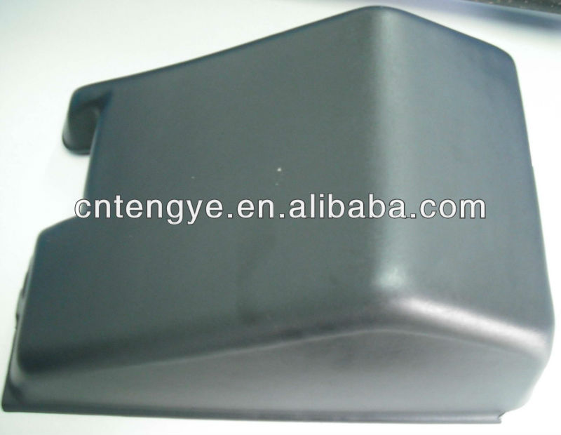OEM thick abs blister/ vacuum forming /manufacturer/Tengye