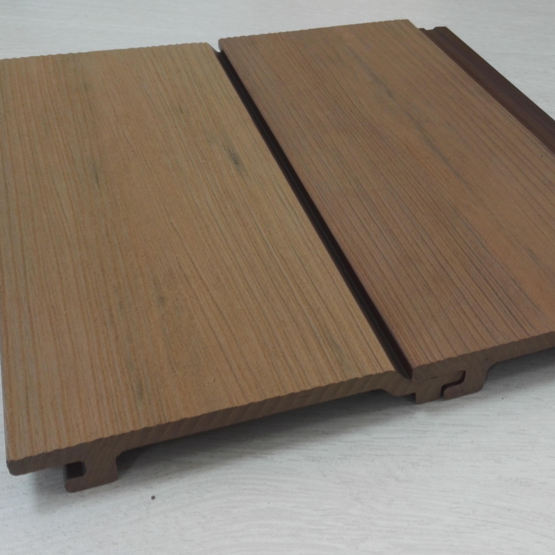 Habillage De Mur Intérieur grossiste habillage mur intérieur bois-acheter les meilleurs