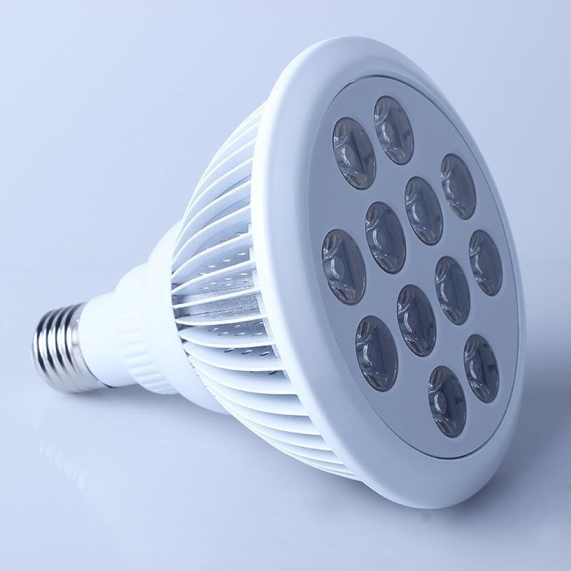 led grow light plant 027cl093 800 watt led grow light. Black Bedroom Furniture Sets. Home Design Ideas