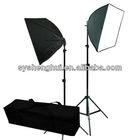 photo Studio Soft Box