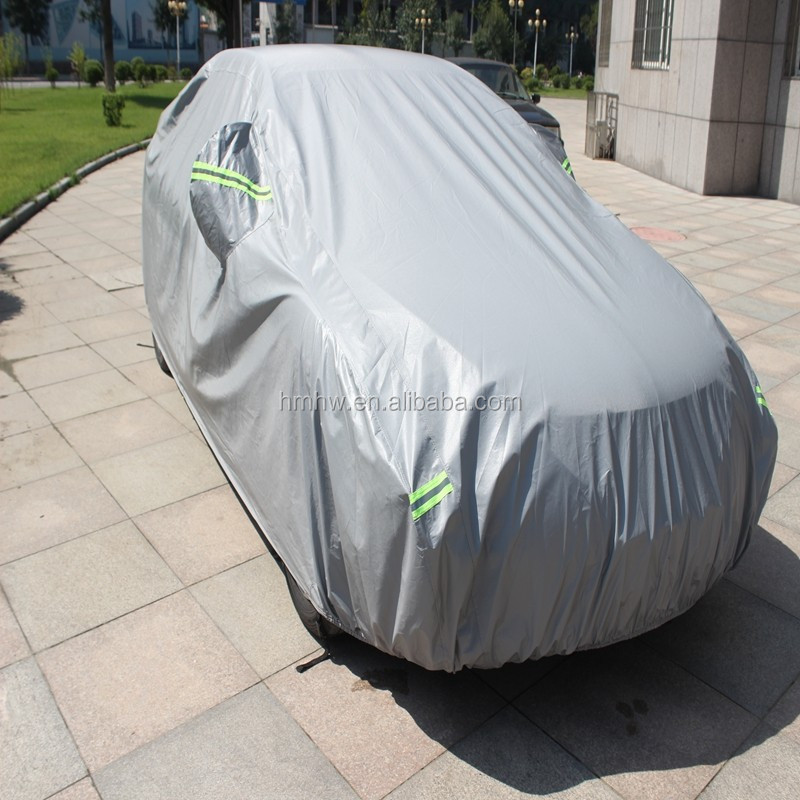 Zx Waterproof Car Cover Wholesale Car Cover Suppliers Alibaba