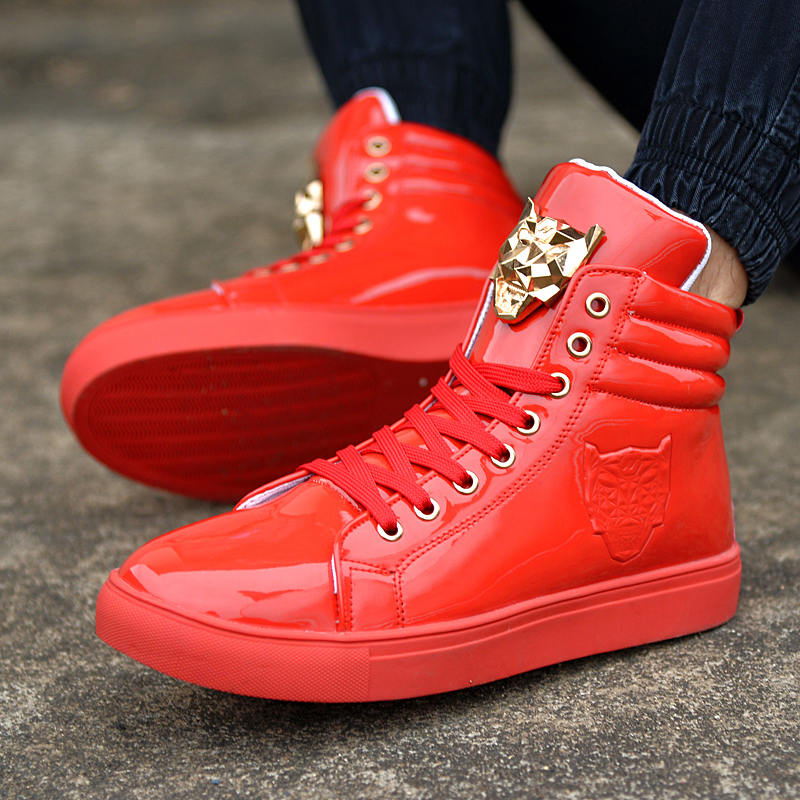 Mmm Shoes Cheap