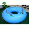 Customized Inflatable Life Ring Pool Toys , High Quality Printing Inflatable Life Buoy For Water Pool