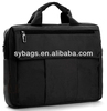 laptop bag wholesales / laptop messenger bag / laptop computer bags for teenagers