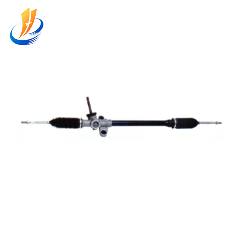 Reliable braking system power auto power steering racks for sale