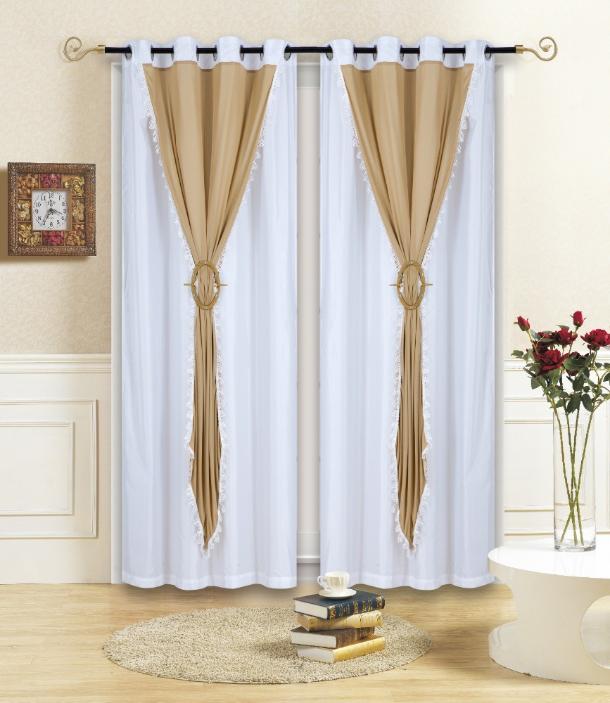 Curtain Hooks, Curtain Hooks Suppliers and Manufacturers at ...