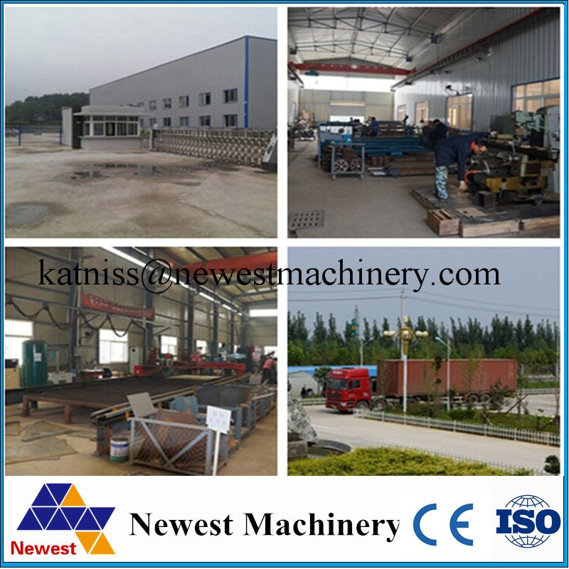 Wholesale goods from China nuts shaker ,nuts picking machine/earthnut picker ,nuts picker machine