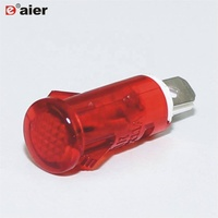 Fire Alarm Strobe Lights MDX-11A