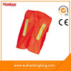 Safety Hi Vis Clothing Pink Reflective Vest