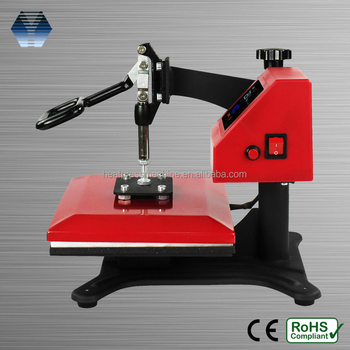 personalized custom used t shirt printing machine buy
