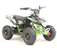 36V Voltage and CE certification mini quad ATV electric for kids