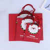 /product-detail/spot-goods-high-quality-red-santa-gift-wrapping-paper-bag-60821033682.html
