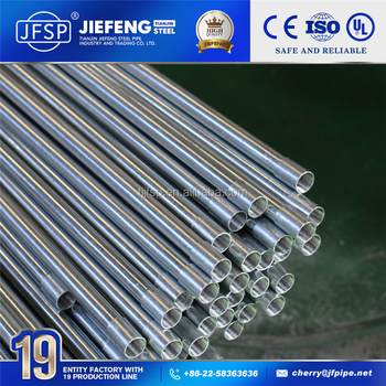 20mm 25mm Galvanized Bs4568 Conduit Pipe Steel Electrical Conduit Gi Tube Buy Electric Wiring Conduit Pipe 20mm 25mm Galvanized Bs4568 Conduit Pipe Steel Electrical Conduit Gi Tube Product On Alibaba Com